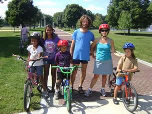 bikeride35