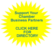 business_directory_seal