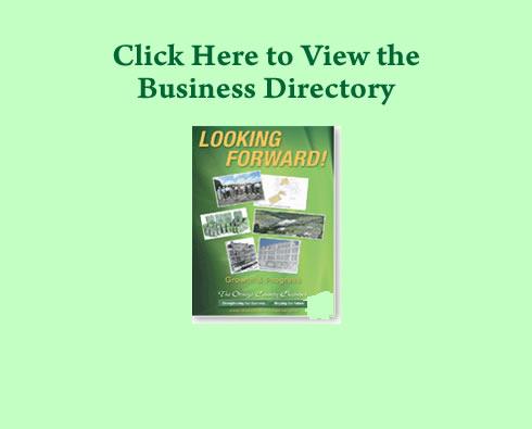 Business Publication