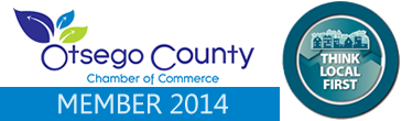 Otsego County Chamber of Commerce