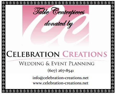 CelebrationCreations