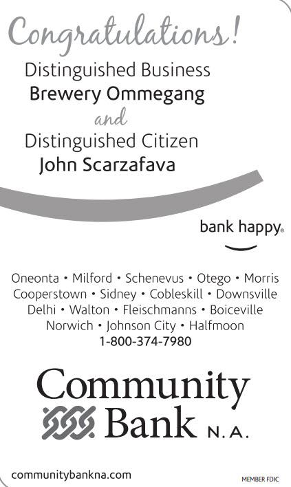 Community_Bank