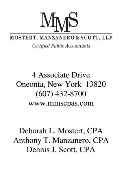 MMS-CPAs