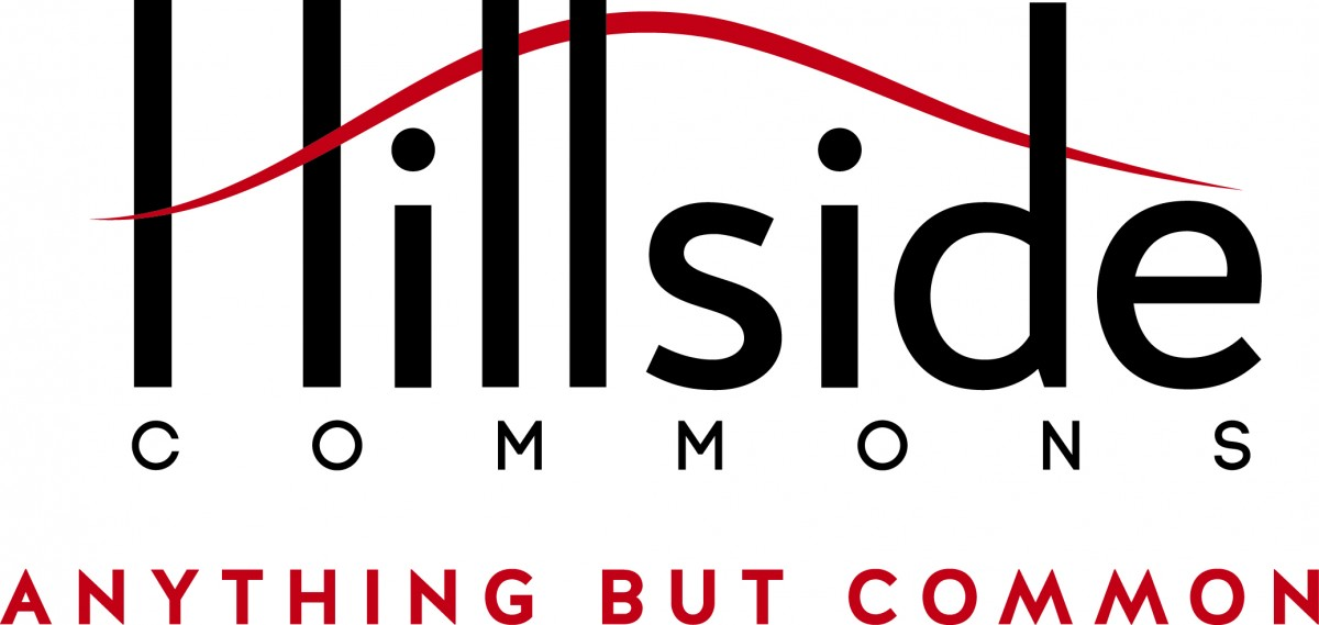 Hillside Logo FINAL