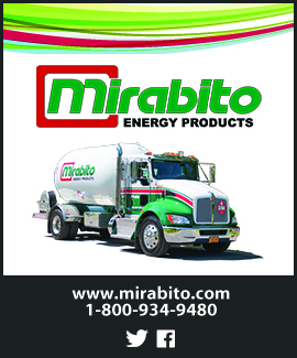 Otsego County Chamber Ad