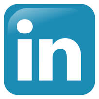 Connect with YEA on LinkedIn!