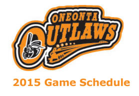 OutlawsGameScheduleImage