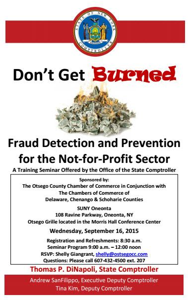 fraud-prevention-non-profits