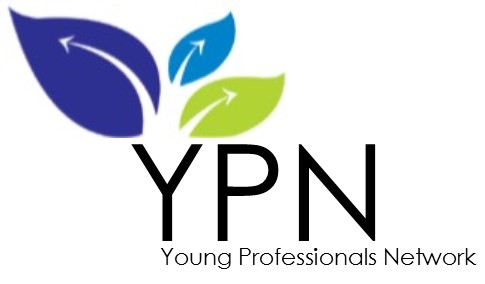 Young Professional Network interest meeting;  Wednesday, October 27th at the B-Side- All Welcome!