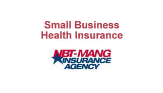 small business Health Ins