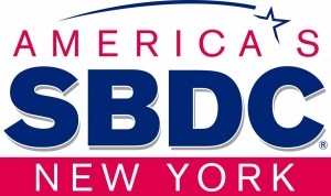 New York-color with band_400 SBDC