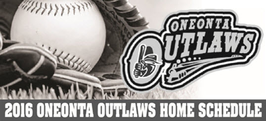 Outlaws2016