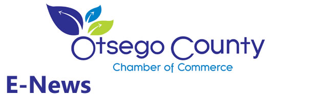 [Enews] Otsego County Job Opportunities – Love the Life you Live Wellness