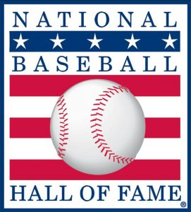 Hall of Fame Class of 2018 to be Inducted July 29 in Cooperstown