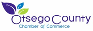 Join us at Workforce Summit, Labor Law for Small Employers Seminar/Otsego County Chamber Weekly Update