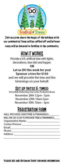 Festival of Trees Registration.jpg