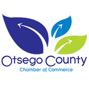 Otsego County Chamber Business Awards Nominations Now Being Accepted! SAVE THE DATE Thursday, May 2, 2019 at The Foothills Performing Arts and Civic Center