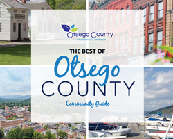 Best-Of-Otsego-County-2019