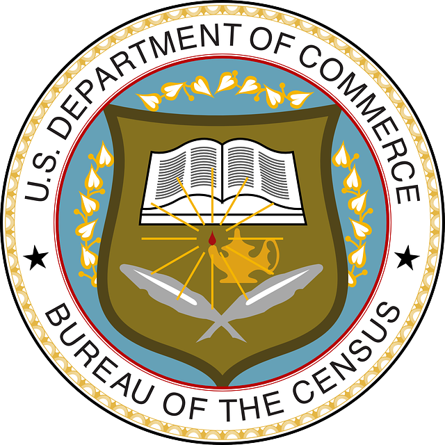 A Census Bureau Representative will be here Otsego County Chamber Friday, October 25 from 2-4pm