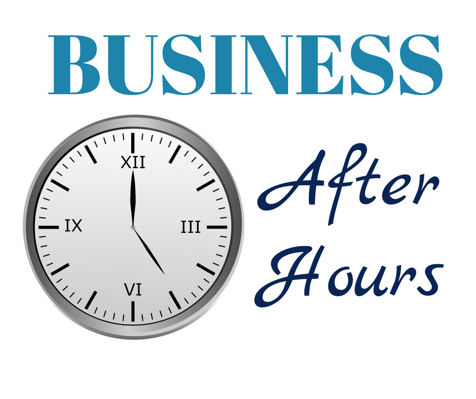 TWO upcoming Business After Hours at Bombers Burrito & Grapevine Farms-Otsego County Chamber Weekly Update