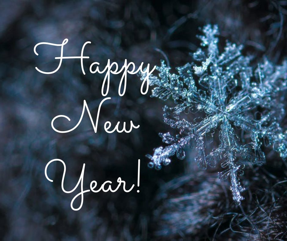 Wishing you a Prosperous 2020 Happy New Year!-Otsego County Chamber Weekly Update of Programming and Network Opportunities in January