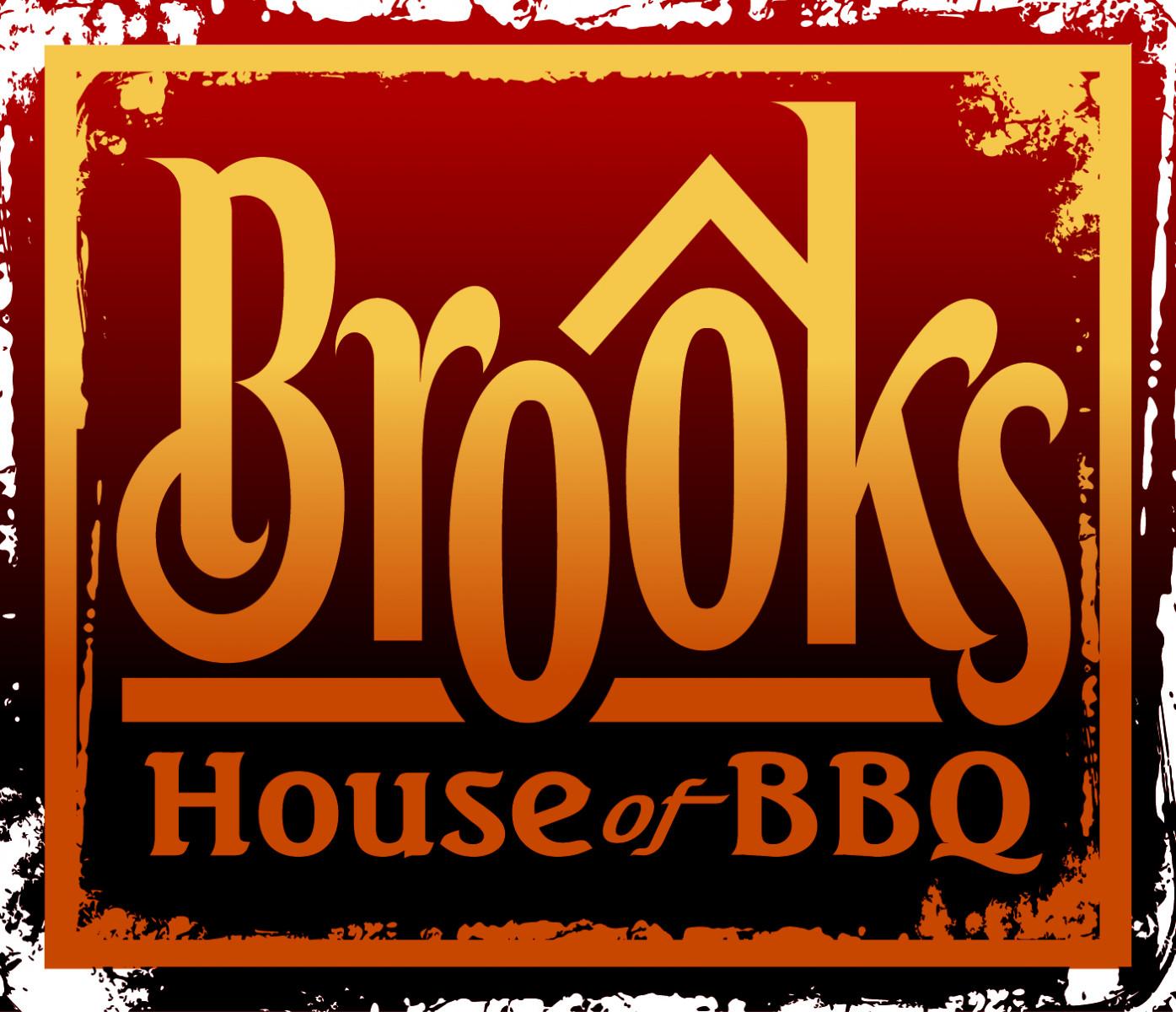 Brooks' House of Bar-B-Q