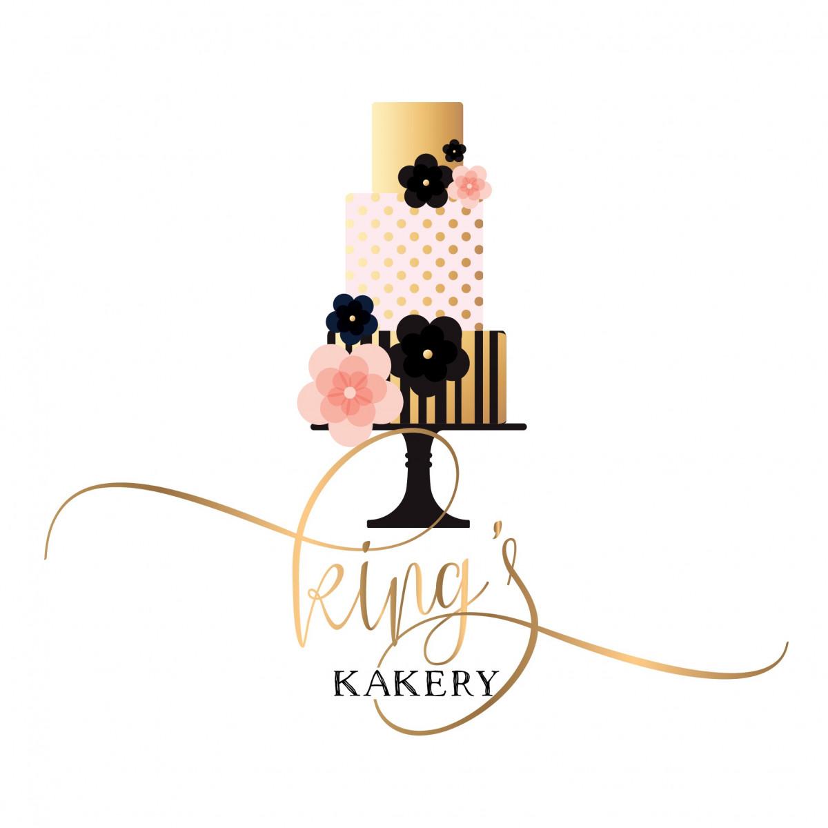 Kings's Kakery Pastry Shop OPEN