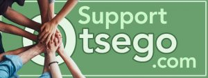 Supportotsego.com