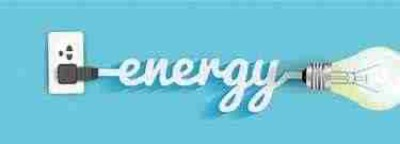 Energy Roadmap Survey- Take it Today & Watch the Webinar Powerpoint