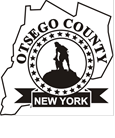 Otsego County Energy Task Force wants you to take the survey & join in the webinar-do it today