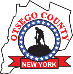 Smart Business Seminar Series:  Otsego County Waste-Smart Business Certification- Hear how you can get certified-  Tuesday, April 13,2021  8:30am