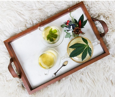 Smart Business Seminar Series- The New Marijuana Law- what you need to know Virtual Webinar, Thursday, May 20th at 9:00am zoom meeting- register today!