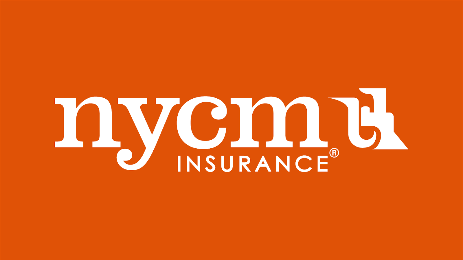 Spotlight Member of the Month:  NYCM