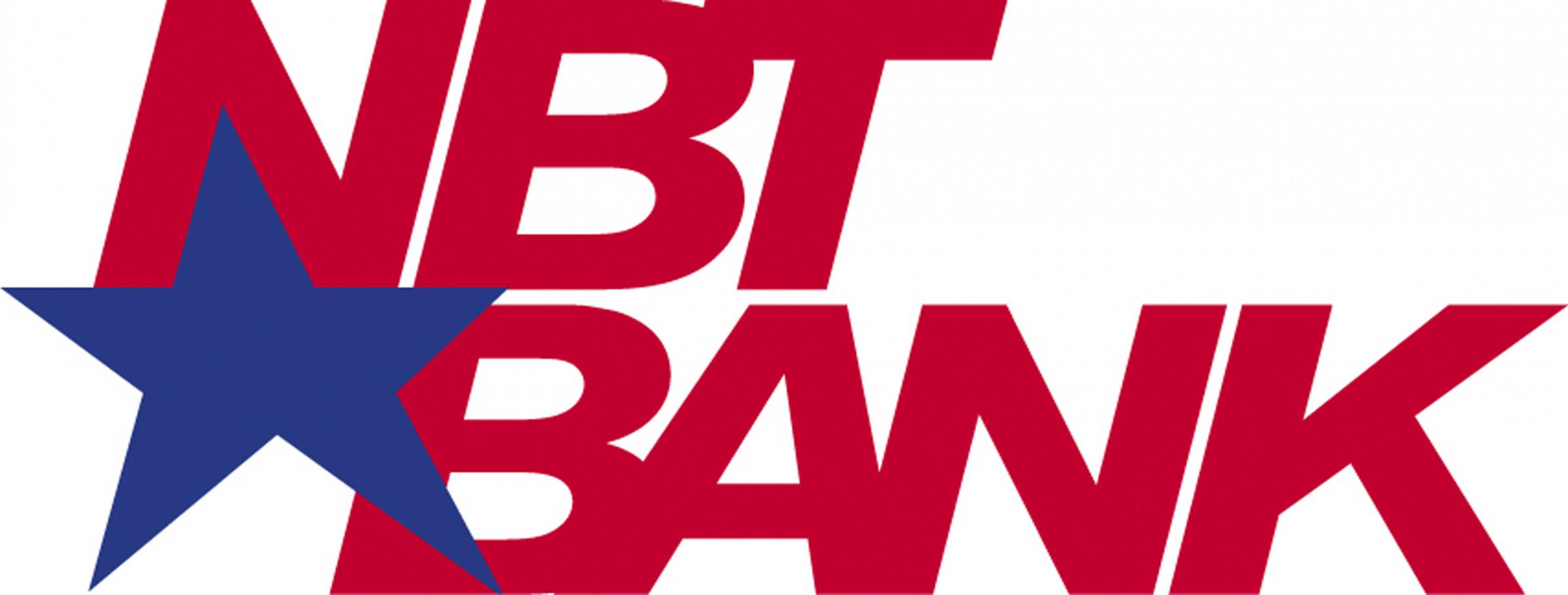Spotlight Member of the Month- NBT Bank