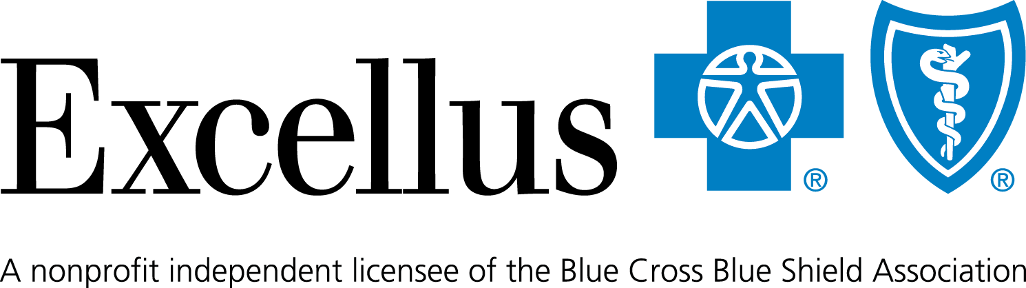 Spotlight Member of the Month:   Excellus