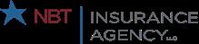 Spotlight Member of the Month:   NBT Insurance Agency