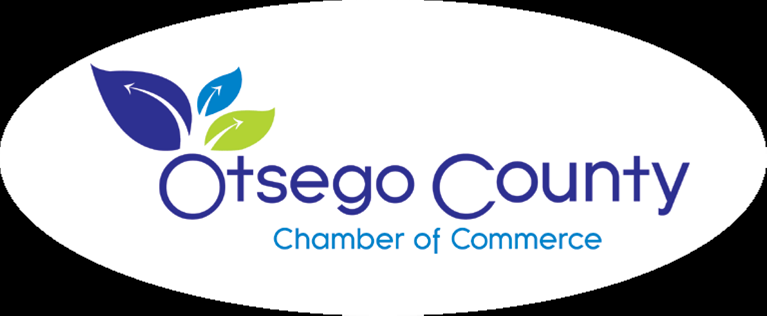 Chamber is looking for a new CEO, interested?
